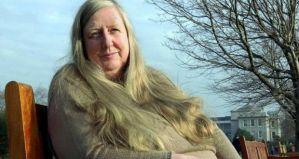 Eiléan Ní Chuilleanáin teaches at Trinity College in Dublin. Her most recent book is called The Boys of Bluehill. http://www.amazon.com/The-Boys-Bluehill-Eil%C3%A9an-Chuillean%C3%A1in/dp/1930630727