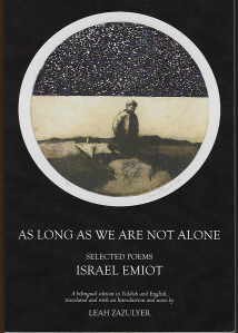 Zazulyer Cover