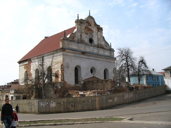 Synagogue,_Slonim