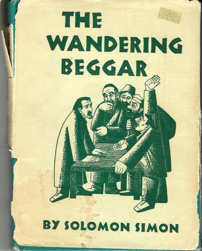Wandering_Beggar.jpg