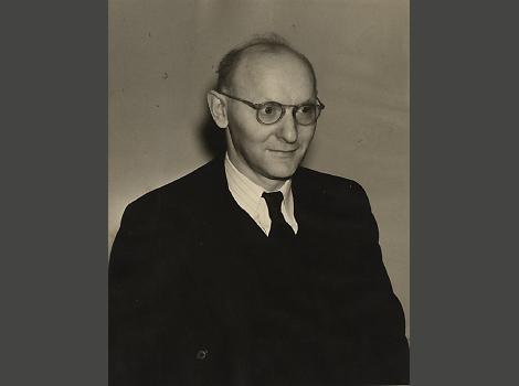 singer-isaac-bashevis-1953